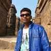 Mahendra Bhoir Travel Blogger