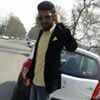 Rajneesh Khurana Travel Blogger