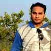 Prashant Badole Travel Blogger