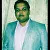 Anant Sharma Travel Blogger