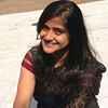 Shambhavi Bhagwat Travel Blogger