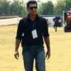 Ahmad Faraz Travel Blogger