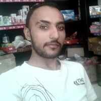 Bibek Singh Travel Blogger