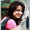 Charu Chopra Travel Blogger