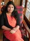 Richa Rai Travel Blogger