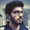 Ashwin Rajesh Travel Blogger