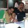 Hemalatha Rajeev Travel Blogger