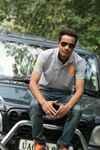 Sanjay Rawat Travel Blogger