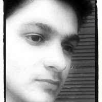 Anuj Sahakari Travel Blogger
