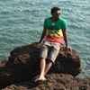 Shekar Naidu Travel Blogger