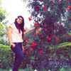 Shweta Trivedi Travel Blogger