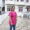 Simranjit Kaur Travel Blogger