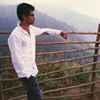 Raghavendra Krishna Travel Blogger