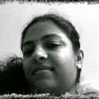 Surabhi Ragav Travel Blogger
