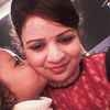 Rajshree Mishra Travel Blogger