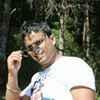 Swarup Mishra Travel Blogger