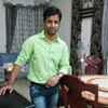 Abhishek Singh Bhadoriya Travel Blogger