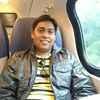 Sudip Sen Travel Blogger