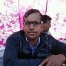 Arvind Sharma Travel Blogger
