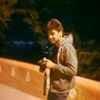 Shubham Gupta Travel Blogger