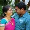 Sushma Patil Travel Blogger