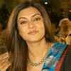 Irfana Sayyed Travel Blogger