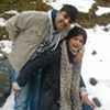 Ruby Rathi Chaudhary Travel Blogger