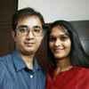 Yashin Sharma Travel Blogger