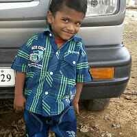 Sruinivasan C Travel Blogger