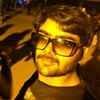 Tarun Yadav Travel Blogger