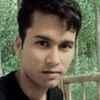 Ram Manral Travel Blogger