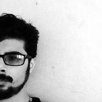 Alok Chauhan Travel Blogger