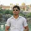 Vikram Patil Travel Blogger