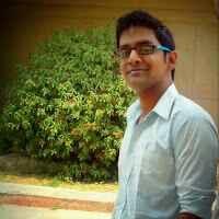 vikram raghav Travel Blogger