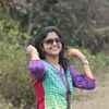 Sayari Banerjee Travel Blogger