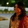 Anupriya Nayak Travel Blogger