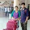 Prabhashankar Jha Travel Blogger