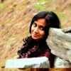 Pavithra Loganathan Travel Blogger