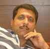 Dilip Gholap Travel Blogger