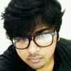 Shashank Sahay Travel Blogger