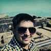 Maulik Mehta Travel Blogger