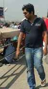Himachal Padhan Travel Blogger