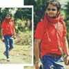 Girish Ramchandani Travel Blogger