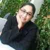 Veena Cardoz Travel Blogger