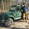 Shobhit Maheshwari Travel Blogger