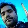 Brij Mishra Travel Blogger