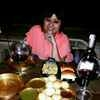 Plavaneeta Borah Travel Blogger
