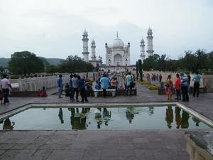 A road trip across Madhya Pradesh