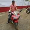 Gonugunta Bhanu Travel Blogger