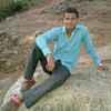 Milind Kerkar Travel Blogger
